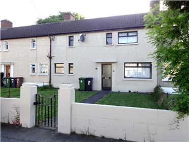Photo of 3 Deanswift Road, Glasnevin,   Dublin 11