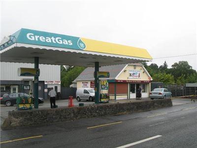 Newport Road, Lisnagry, Limerick
