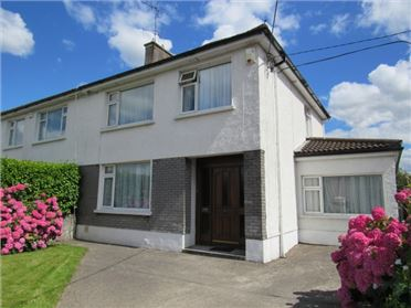 Photo of 4 Sandymount Avenue, Glasheen, Cork