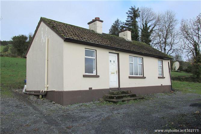 The Cottage, Glengar, Doon, Co. Tipperary, V94 T9VA