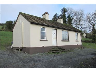 Photo of The Cottage, Glengar, Doon, Co. Tipperary, V94 T9VA