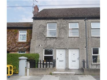 Main image of 42 Barrack Street, Dundalk, Louth
