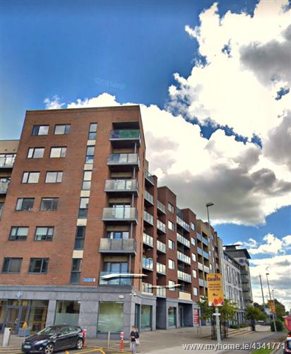 Main image for 120 Burnell Square, Northern Cross, Balgriffin,   Dublin 13