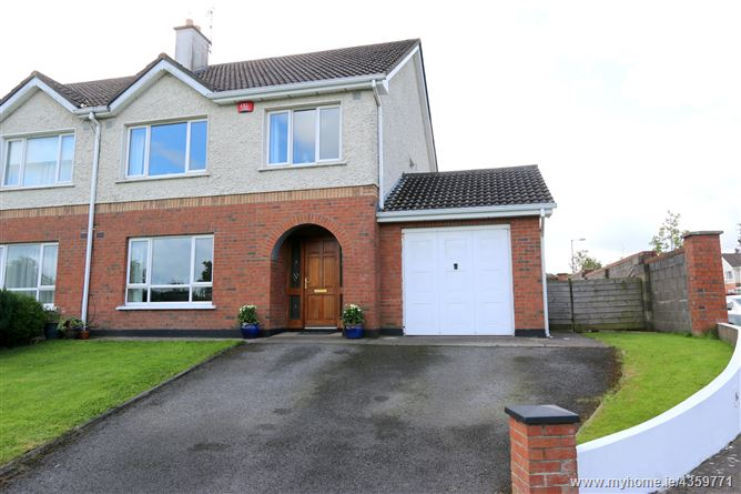 Main image for 30 Rivervale Park, Dunleer, Louth