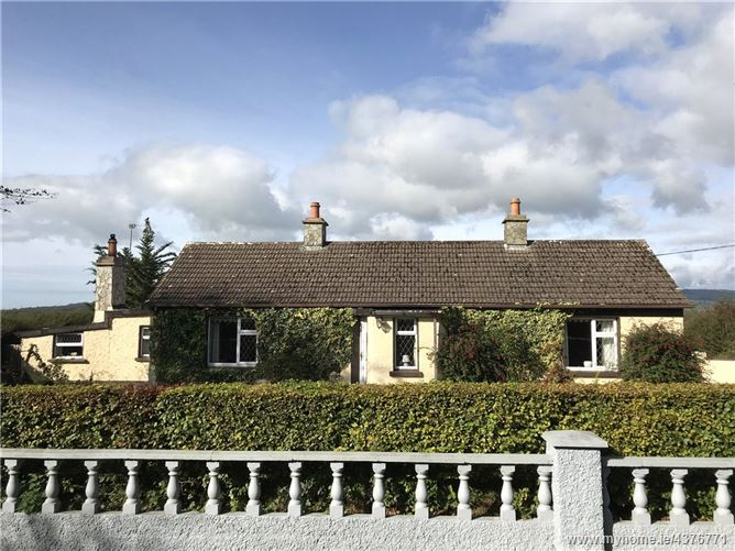 Main image for Ballagh, Clonoulty, Cashel, Co Tipperary, E25D762