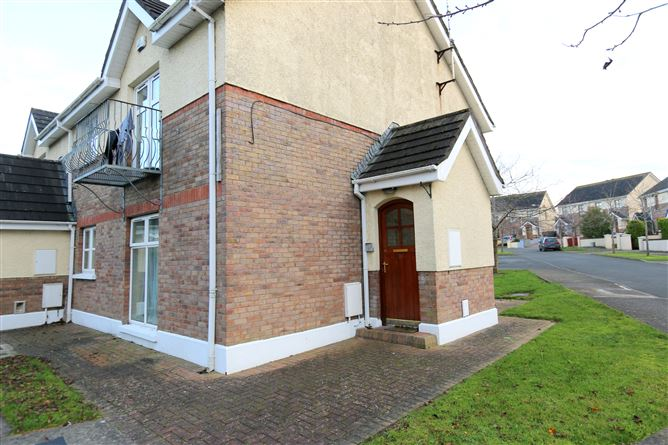 39 Clonmore, Hale Street, Ardee, Louth