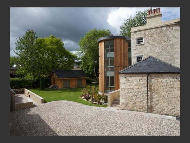 Main image for The Nailsworth, STROUD, United Kingdom