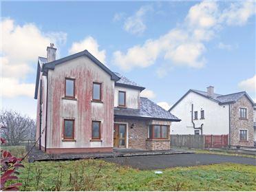 Image for 10 Boffin Avenue, Dromod, Co. Leitrim
