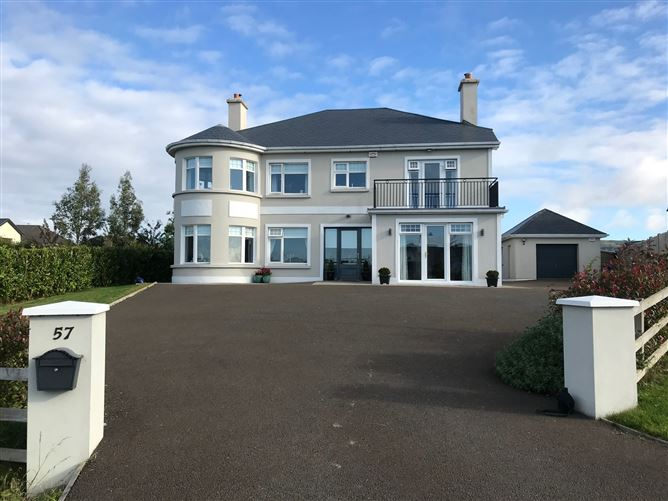 Main image for 57 Lakelands, Cullenagh, Ballina, Tipperary