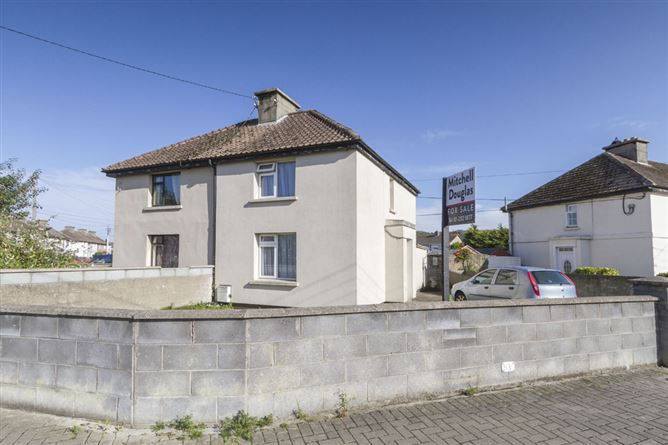 1 Wolfe Tone Square East, Bray, Wicklow