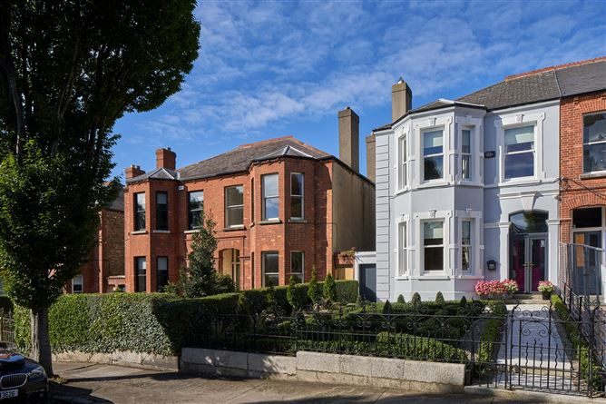 Main image for 29 Hollybrook Road, Clontarf,   Dublin 3