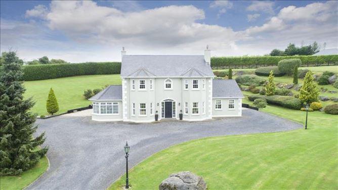 Main image for Abbey Hill, Billistown, Delvin, Delvin, Westmeath