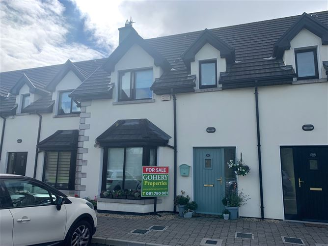 Main image for 41 Coill clocha, Oranmore, Galway