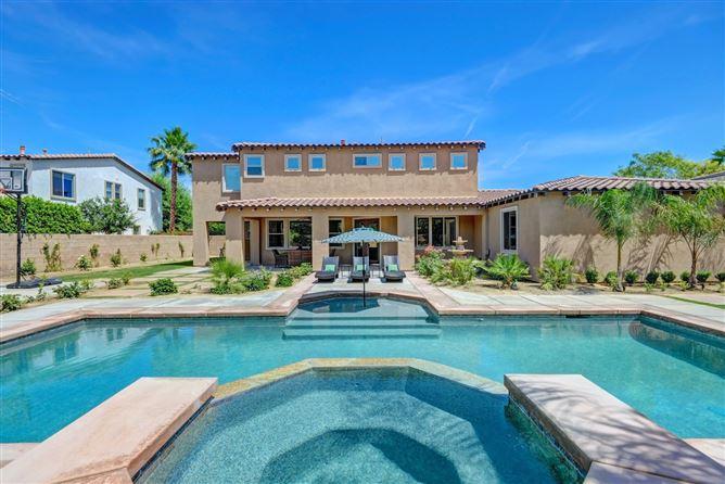 Main image for California Dream,Palm Springs,California,USA