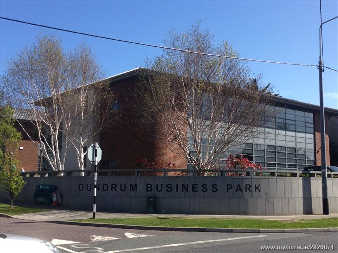 Photo of Block 1, Dundrum Business Park, Dundrum,   Dublin 14