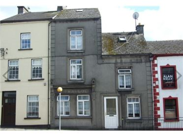 Photo of 2 Summerhill, Nenagh, Tipperary