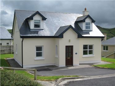 Photo of 39 Radharc na Mara, School Road, Lahinch, Clare