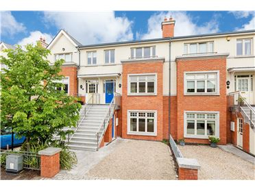 Photo of 14 Farmleigh Park, Castleknock, Dublin 15