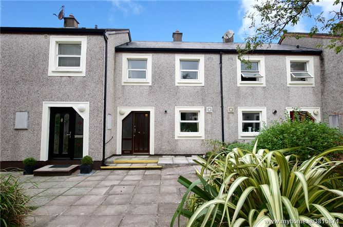 2 Well Road Homes, Churchyard Lane, Well Road, Douglas, Cork