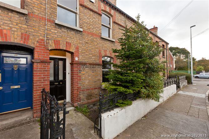 79 Botanic Avenue, Drumcondra, Dublin 9