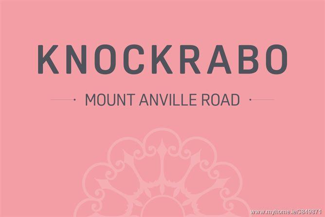 Photo of Knockrabo, Mount Anville Road, Goatstown, Dublin 14