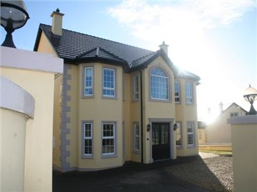 Photo of 6a Ard na Greine, Buncrana, Donegal