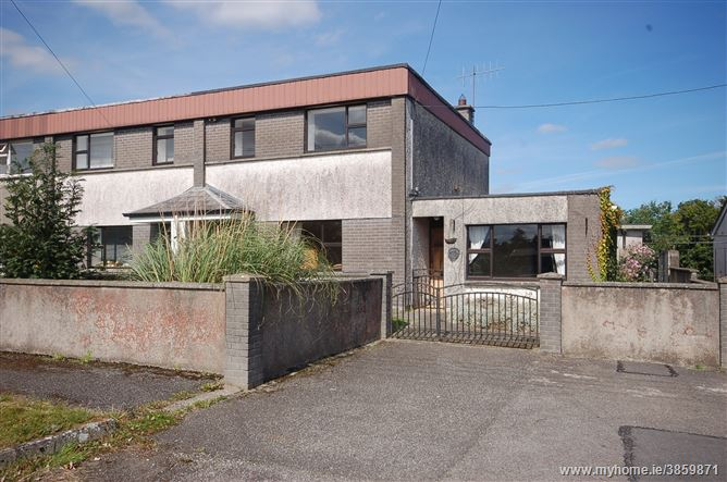 Photo of 37 Altamount Park, Kilkenny, Kilkenny