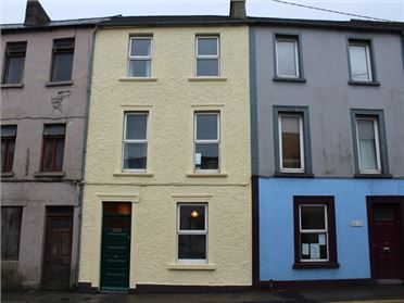 Photo of Johnstown, Waterford City, Waterford