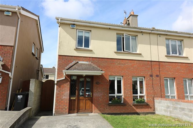 31 The Walk, Inse Bay, Laytown, Meath