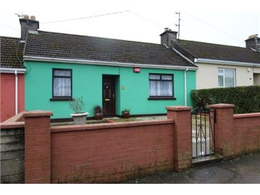 Photo of 2 Glenanaar Place, Cobh, Cork