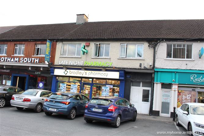 Photo of 5 Lower Kilmacud Road, Stillorgan, County Dublin