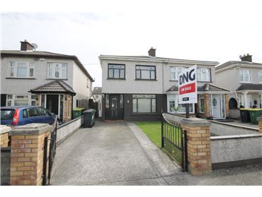 Photo of 21 Cairnwood Court, Tallaght, Dublin