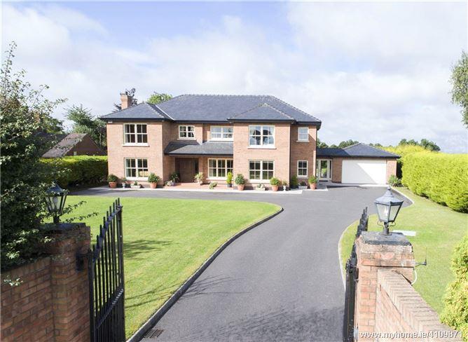 Beabeg Lane, Beamore, Drogheda, Co Louth, A92 V8C5