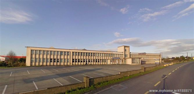 Unit 2, Grannagh Business Complex, Waterford City Centre, Co. Waterford