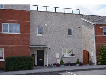 Photo of 32 Hansted Grove, Lucan, Dublin