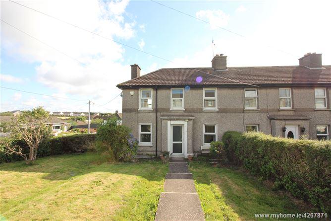31 Glavin Terrace, Cobh, Cork