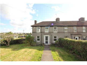 Photo of 31 Glavin Terrace, Cobh, Cork