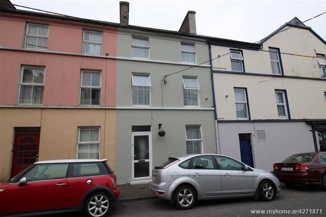 Main image for 2 Bishop Street, Cobh, Cork