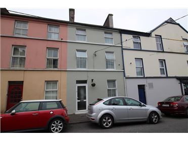 Photo of 2 Bishop Street, Cobh, Cork