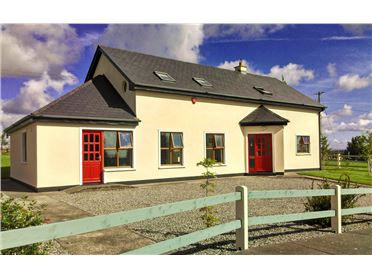 Photo of Killawalla, Westport, Mayo