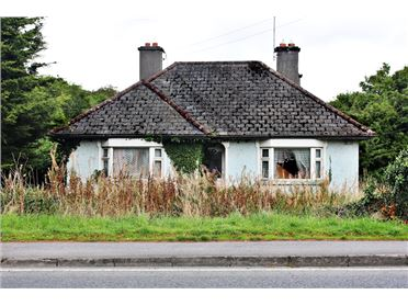 Main image of Clonminch Road, Tullamore, Offaly