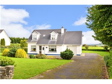 Photo of Seefin, Craughwell, Co. Galway, H91 H6V4