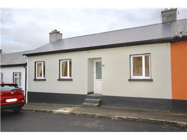 Photo of 3 Fatima Avenue, Sligo City, Sligo