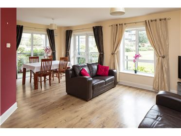Main image of 31 Cedar Square, Ridgewood, Swords, County Dublin
