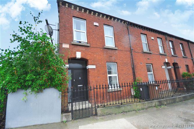 Main image of 367 St Colman's Terrace, South Circular Rd, Rialto, Dublin 8