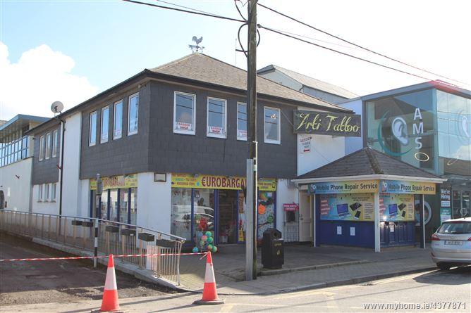 Main image for Office 2 , First Floor, Main Street, Carrigaline, Carrigaline, Cork