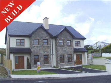 Photo of 1 An Cuinne, Mullagh, Cavan