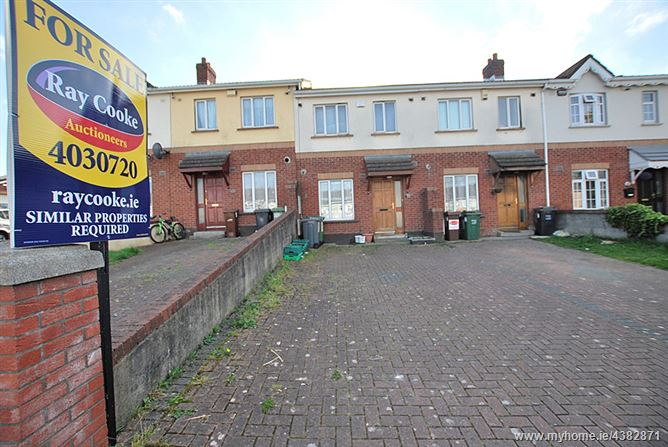 Main image for 14 Woodford Heights, Clondalkin, Dublin 22