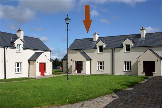 Main image for Ring (497), Dungarvan, Waterford