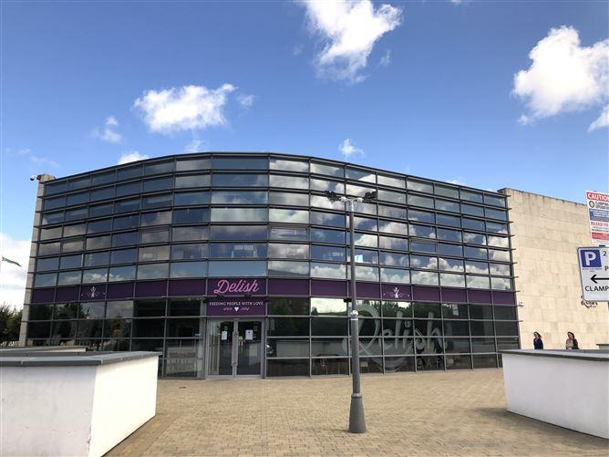 Main image for Unit 7B Castletroy Park Commercial Centre, Castletroy, Limerick